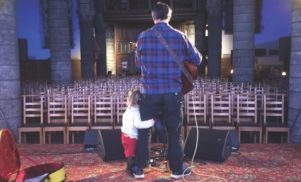 Mount Eerie announces new live album (after)
