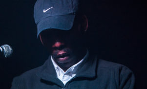 Dean Blunt drops free EP Soul On Fire featuring Mica Levi
