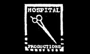 Hospital Fest 2018 to include Power Trip (with Prurient), Kelly Moran, Ron Morelli and more