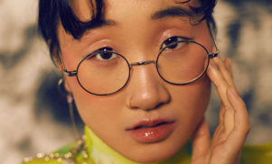 Yaeji drops woozy Auto-Tune earworm 'One More'