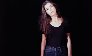 Julia Holter returns with fifth album, Aviary
