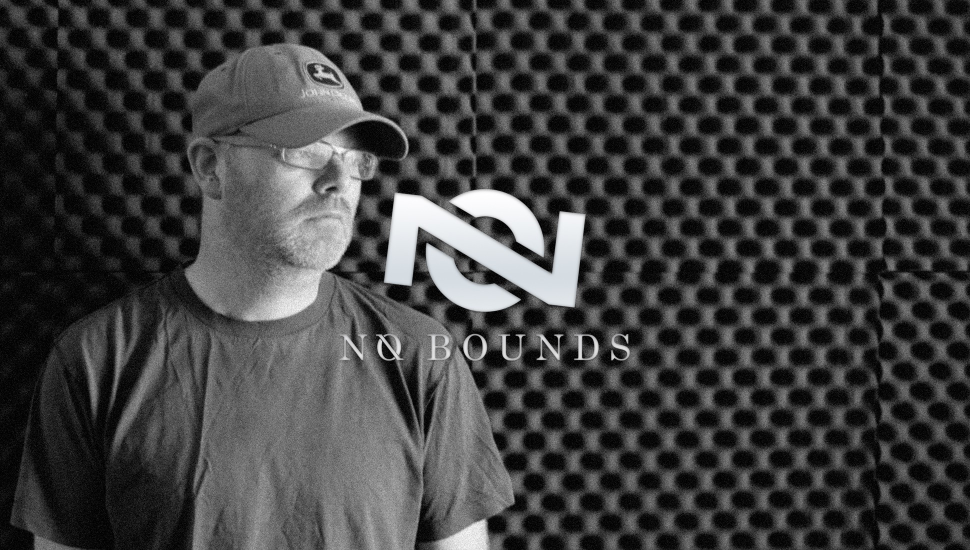 No Bounds Festival 2018