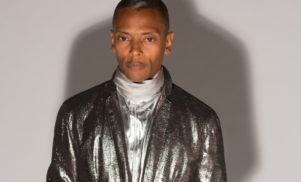 Tresor to reissue seminal techno albums from Drexciya, Jeff Mills, Juan Atkins and more