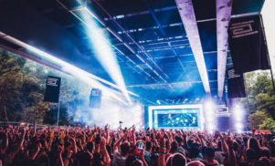 Call Super, Shanti Celeste and Daphni announced for Junction 2 2019