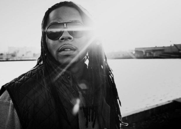 The Week's Best Mixtapes and Free Mixes, December 20 2013 - Page 4