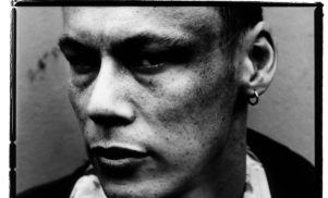 A-TON to release more material from Luke Slater's early '90s alias The 7th Plain