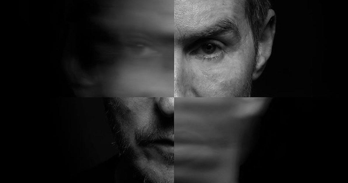 Massive Attack Announce Mezzanine Xx1 2019 Tour