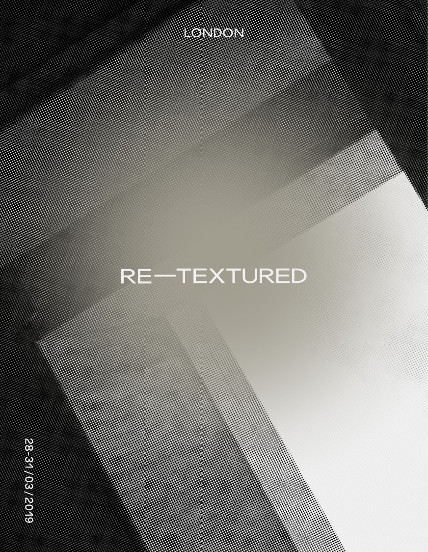Krankbrother launches Re-Textured, a new electronic festival for London