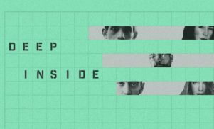 Deep Inside: October 2018's must-hear house and techno playlist