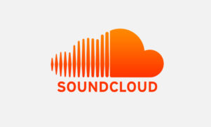 SoundCloud will now distribute your tracks to other streaming services