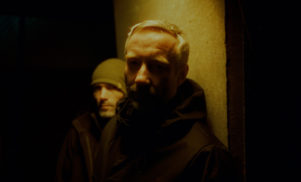 Autechre share new track via Adult Swim Singles Program