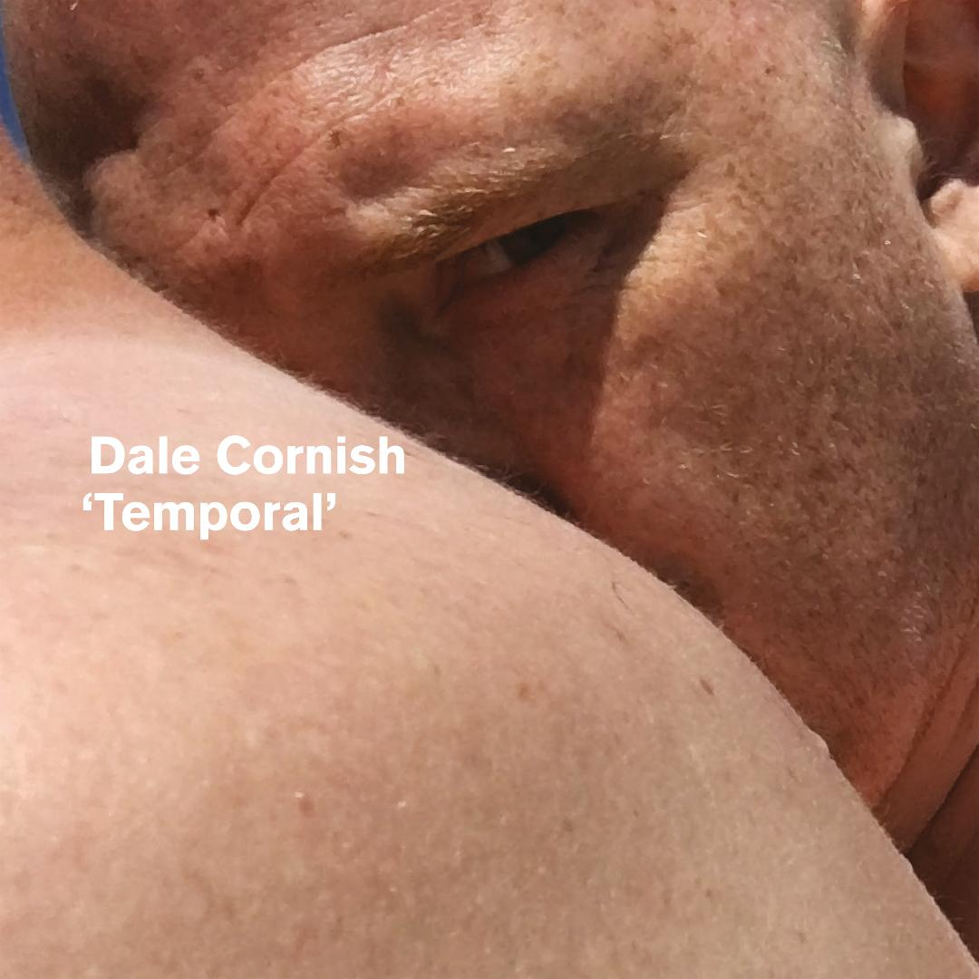 Dale Cornish collects tracks for Mumdance and Croydon Council on new LP