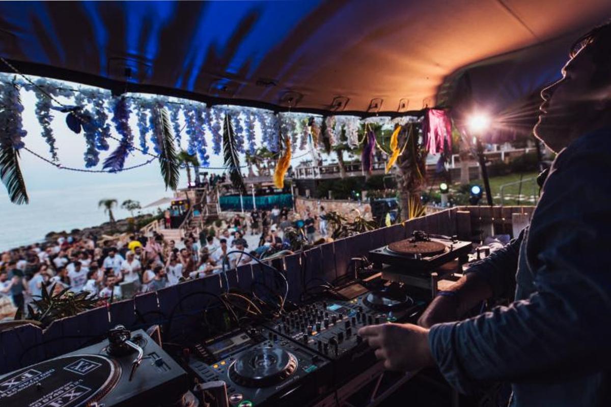 Inner City, Call Super and Honey Dijon announced for Kala Festival