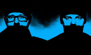 The Chemical Brothers announce new album No Geography