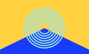 Ableton Loop hosts 12-hour sample challenge