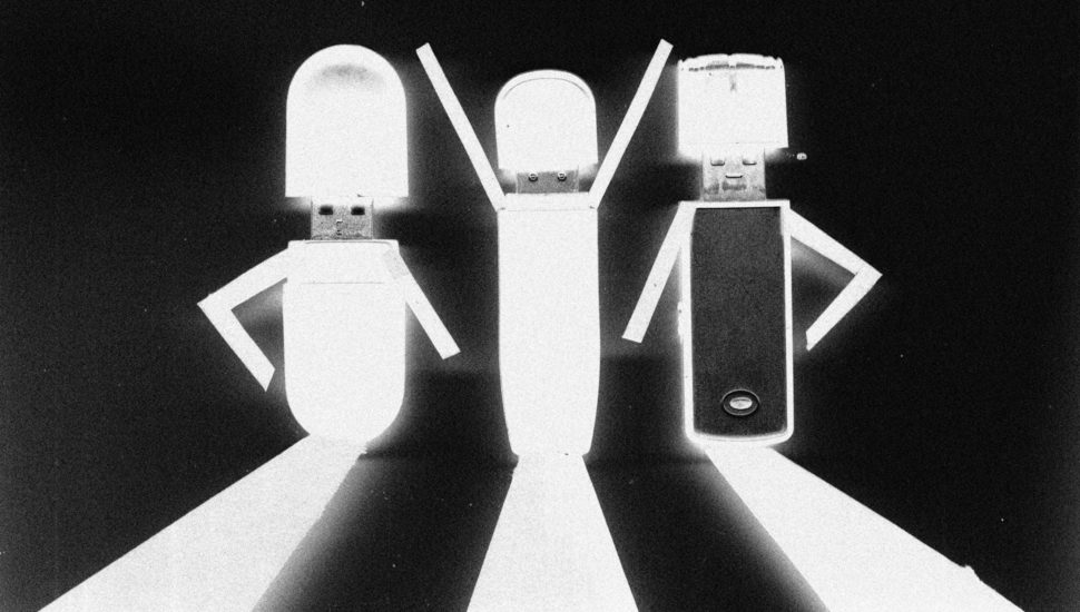 DEBIT FACT mix
