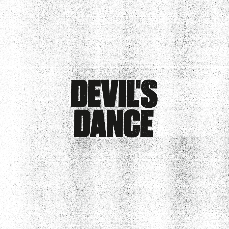 """Ossia delivers """"raw and rootical techno"""" on debut album Devil's Dance"""