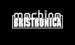 Machine Bristronica