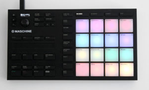 Maschine Mikro MK3 review: The best intro to NI's beat-making system