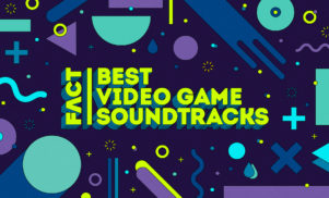 The 10 best video game soundtracks of 2018