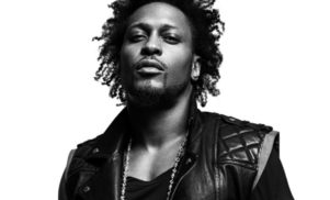 D'Angelo's Red Dead Redemption 2 song receives official release