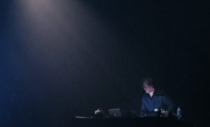 Fennesz to release stripped-back album Agora on Touch