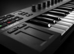 Native Instruments launches new affordable MIDI keyboard and audio interfaces