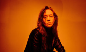 Sissel Wincent blends minimalism with gabber on Assorted Lights