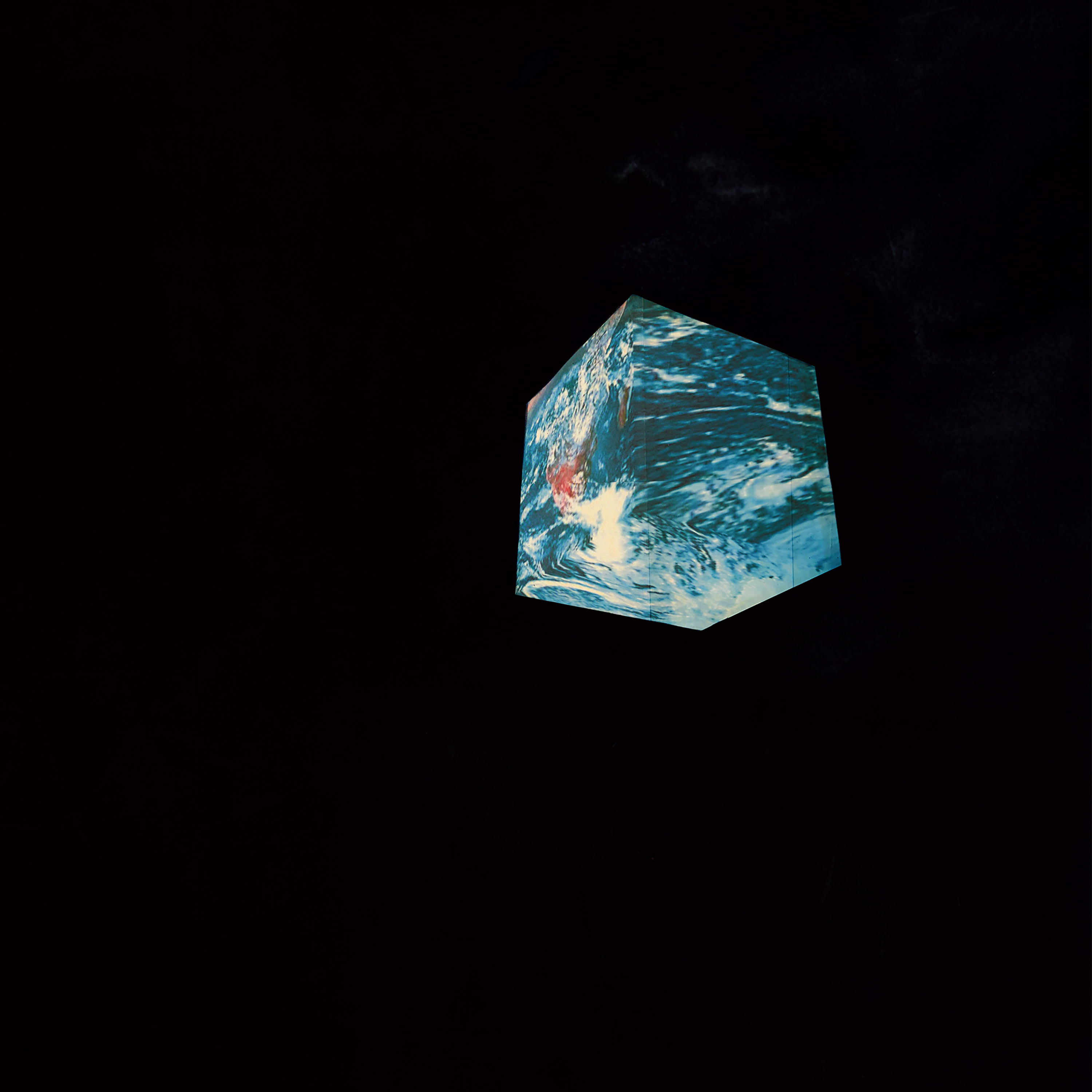 Tim Hecker to release Konoyo companion LP, Anoyo