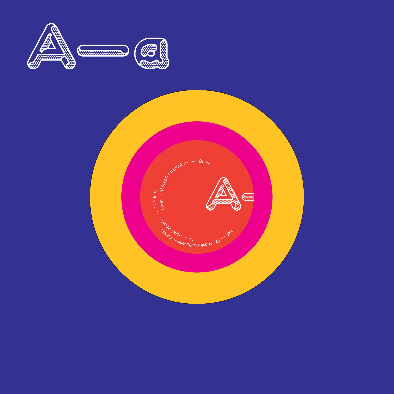 Anastasia Kristensen joins Arcola for her debut EP Ascetic