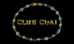 Club Chai celebrates third anniversary with Venus X, SHYBOI and more