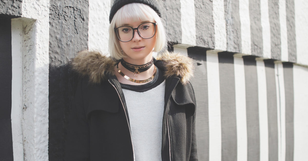 Celeste composer Lena Raine releases debut solo album Oneknowing