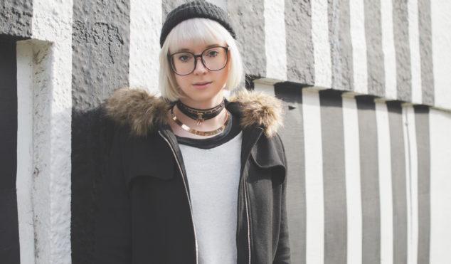 Celeste composer Lena Raine to release debut solo album Oneknowing