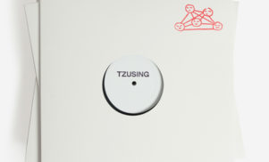 Tzusing and M.E.S.H feature on new white label series from PAN