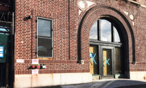 Hi-fi listening bar and performance space Public Records to open in Brooklyn