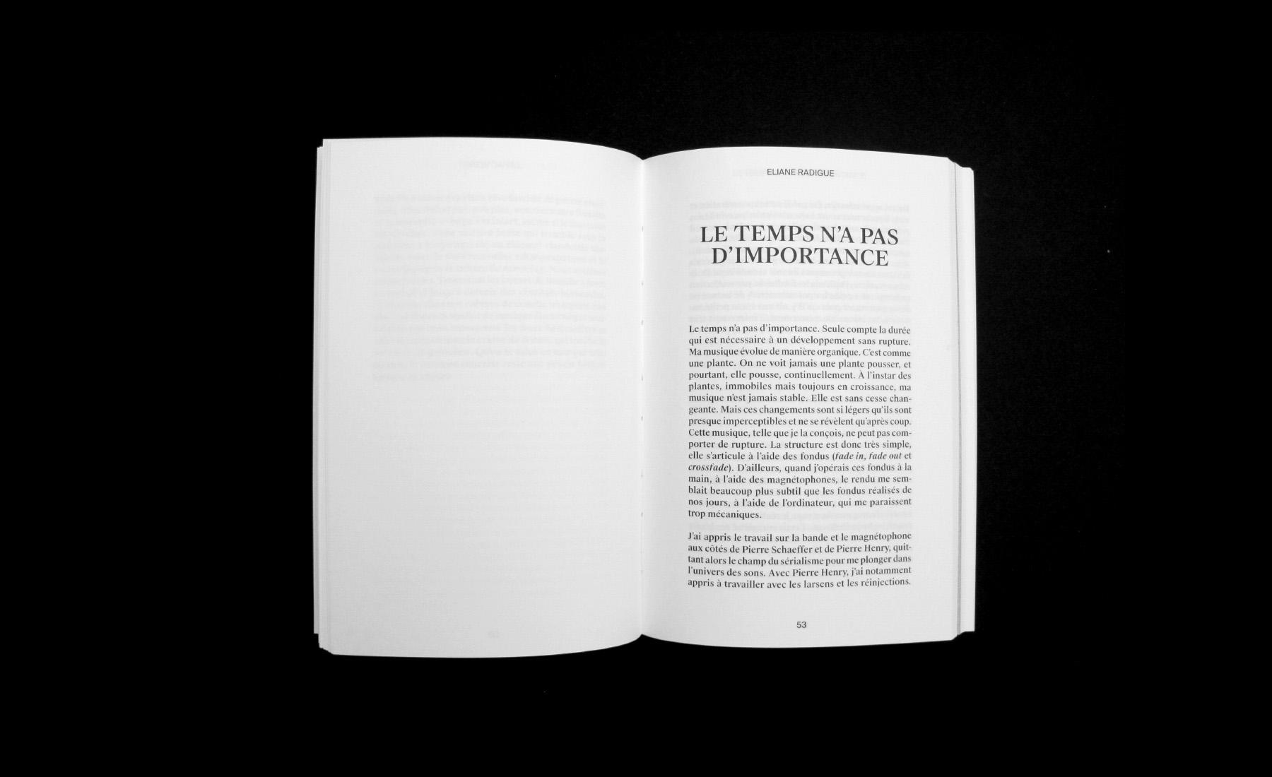 Danses et chants pour Elisane (Litt.Generale) (French Edition)