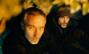 Autechre make 19 previously unreleased live recordings available to buy