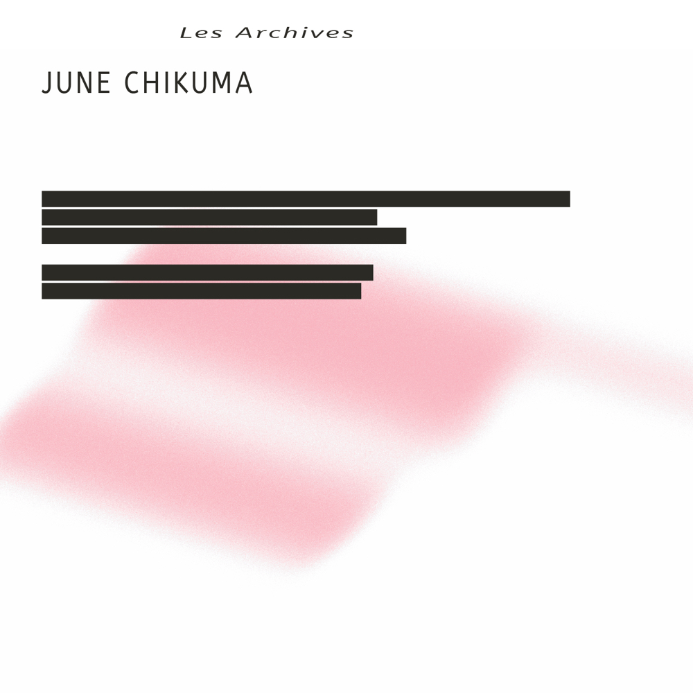Bomberman composer June Chikuma in the spotlight on expanded reissue from Freedom To Spend