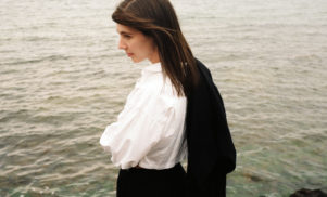 Carla Dal Forno launches new label, Kallista Records