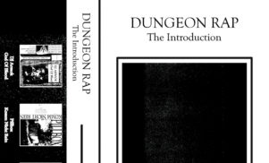 Dungeon Rap