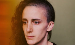 Lauren Flax debuts on The Bunker New York with One Man's House is Another Woman's Techno