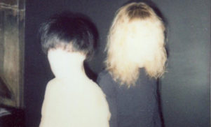 Minimal Violence envision a dystopian megacorporation on debut album InDreams