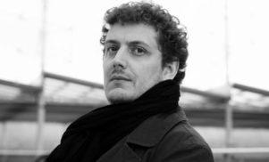 Pépé Bradock announces new album What A Mess! on Atavisme