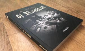 Teklife to release DJ Rashad photo book to mark five years since his death