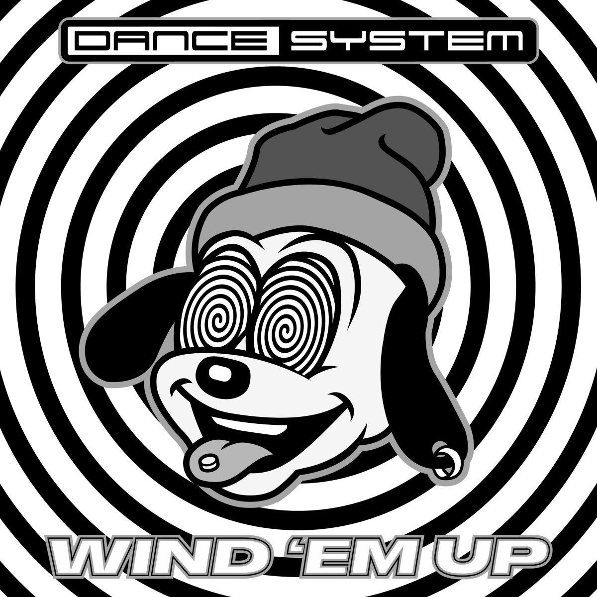 Dance System