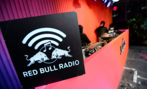 Red Bull Music Academy and Red Bull Radio to close this year