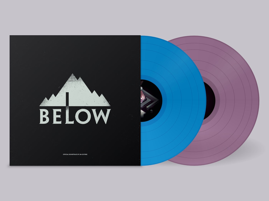Bandcamp launches in-house vinyl crowdfunding and pressing