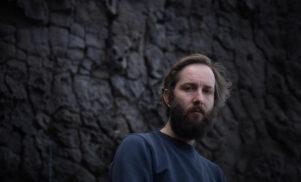 Kassel Jaeger debuts on Latency with Le Lisse et le Strié