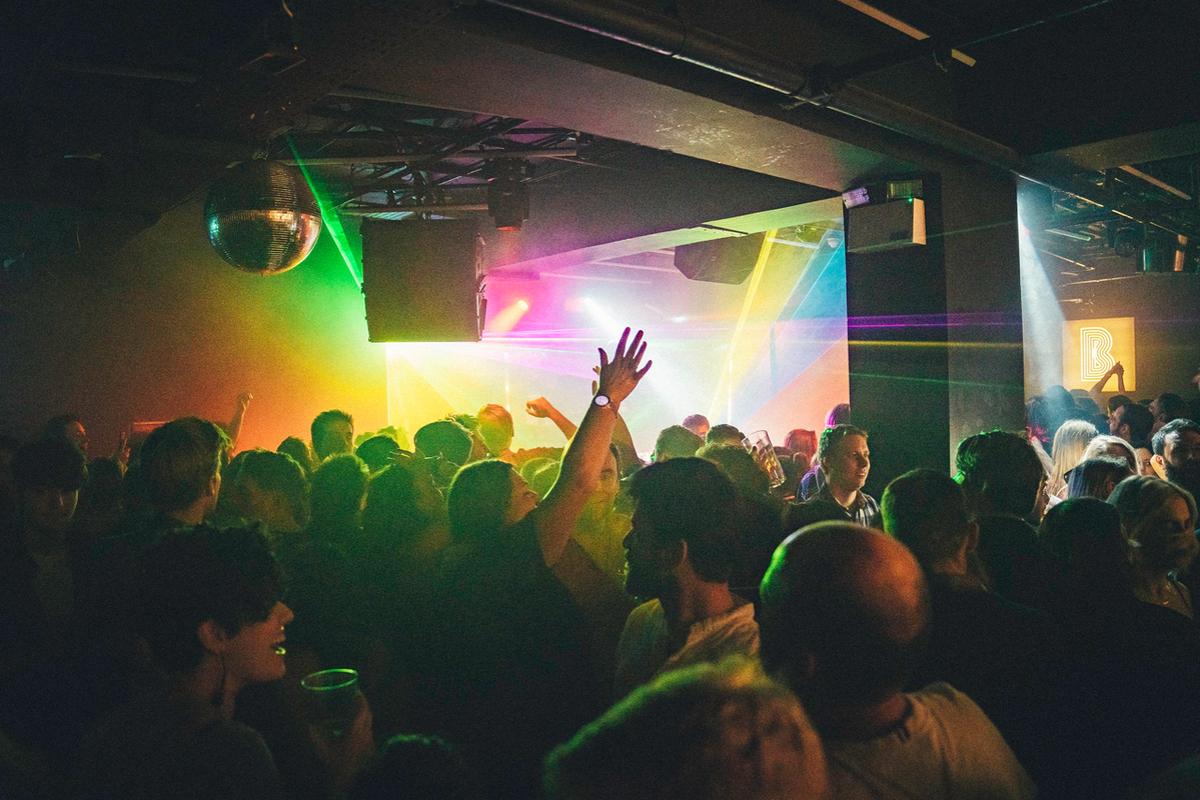 Iconic London venue Borderline will close this summer