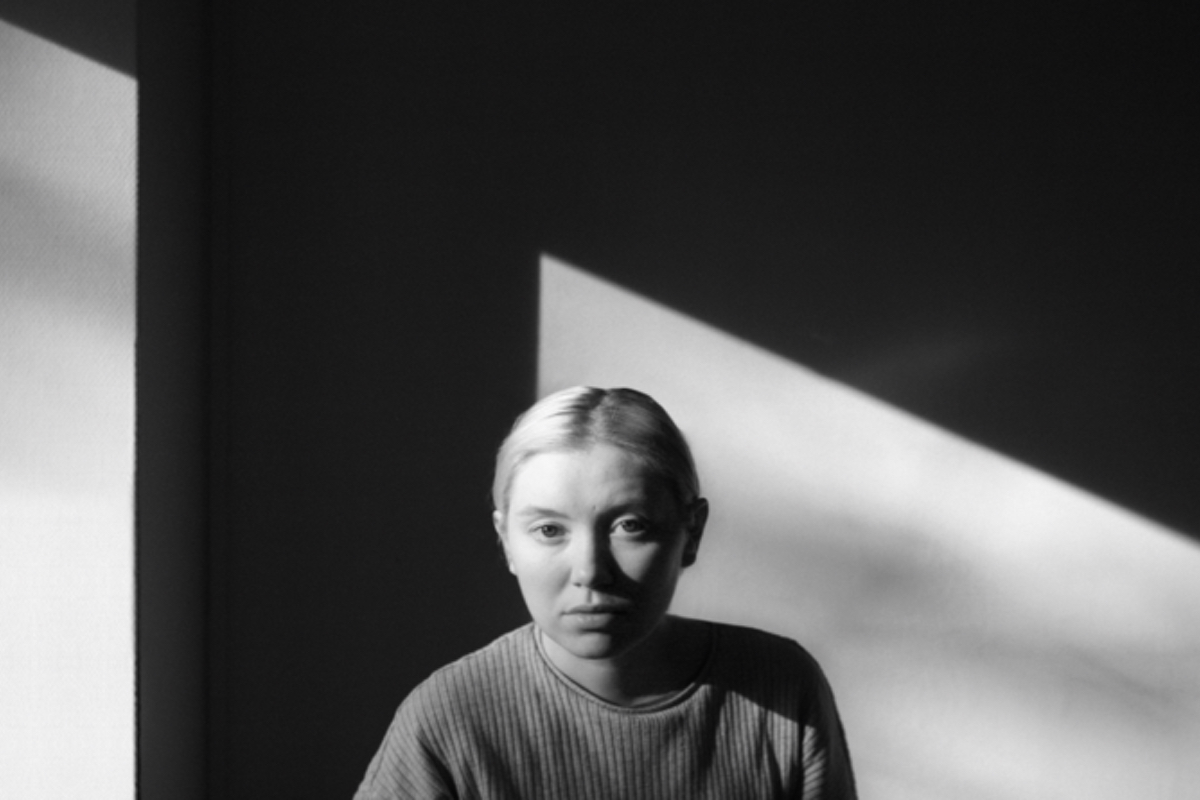 Ellen Arkbro